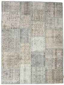Patchwork carpet XCGZP134