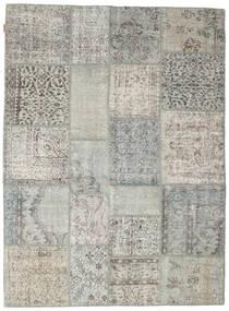 Patchwork tapijt XCGZP133