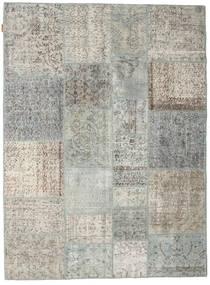 Patchwork carpet XCGZP130