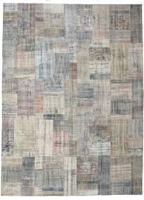 Patchwork carpet XCGZP770