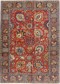Tabriz-matto AXVZL4667