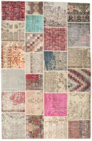 Patchwork carpet XCGZP1253