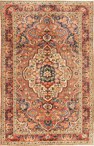 Bakhtiar tapijt AXVZM10