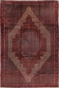Senneh carpet AXVZL4350