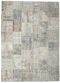 Patchwork carpet XCGZP227