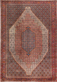 Senneh carpet AXVZL3