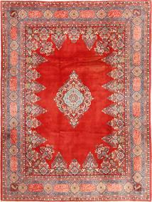 Sarough tapijt AXVZM41