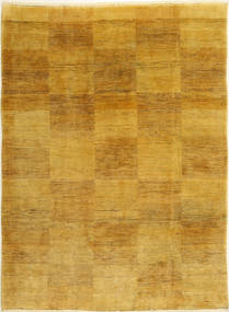 Gabbeh Persisch Teppich AXVZL4195