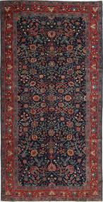 Hamadan Shahrbaf carpet AXVZL703