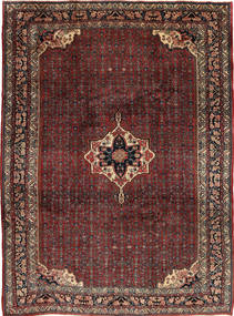 Bidjar carpet AXVZL4751