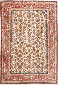 Isfahan Sherkat Farsh tæppe AXVZM26
