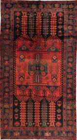 Koliai szőnyeg AXVZL4291