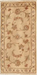 Yazd carpet MEHC118