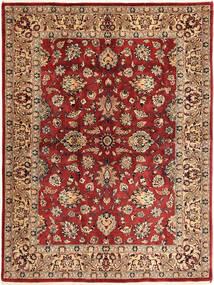 Bijar szőnyeg AXVZL109