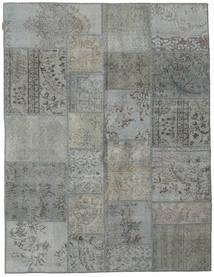 Patchwork carpet XCGZP217
