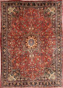 Bijar szőnyeg AXVZL105