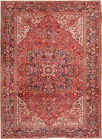 Afshar szőnyeg AXVZL5