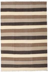 Kilim carpet AXVZL2944