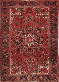 Heriz carpet AXVZL817