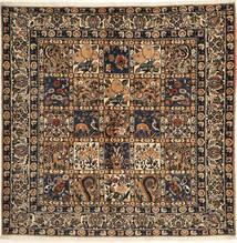 Bakhtiari carpet FAZB77