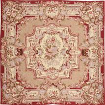 Needlepoint carpet FAZB418