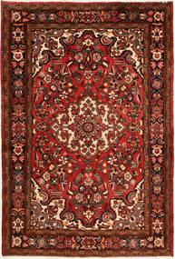 Hamadan carpet FAZB107