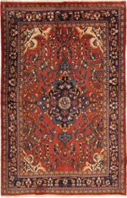 Lillian carpet FAZB347