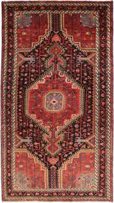 Nahavand carpet FAZB513