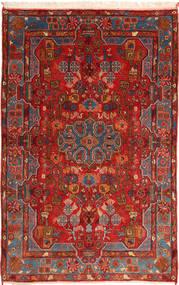 Nahavand szőnyeg FAZB403