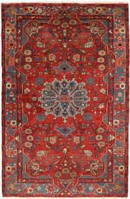 Nahavand szőnyeg FAZB399
