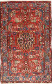 Nahavand szőnyeg FAZB397