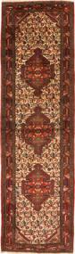 Hamadán szőnyeg FAZB611