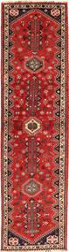 Shiraz carpet FAZB468