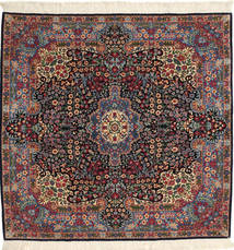 Kerman carpet FAZB106