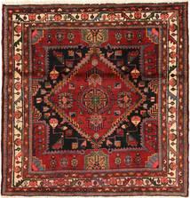 Hamadán szőnyeg FAZB525