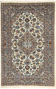 Keshan carpet FAZB217