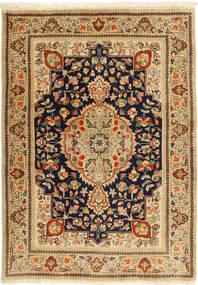 Tabriz szőnyeg FAZB484