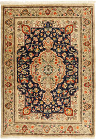 Tapis Tabriz FAZB484