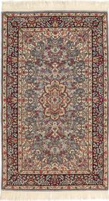 Kerman carpet FAZB103