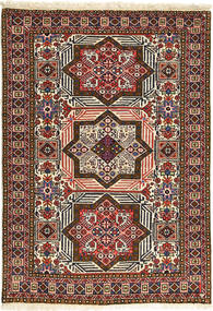Ardebil carpet FAZB48
