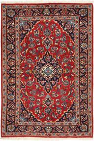 Keshan carpet FAZB215
