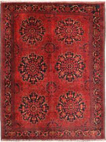 Afghan Khal Mohammadi carpet FAZB264