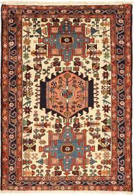 Ardebil carpet FAZB144
