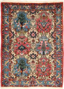 Bakhtiar szőnyeg FAZB91