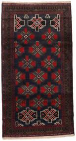 Beluch tapijt ACOL2633