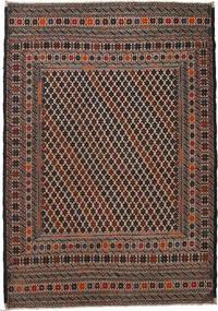 Alfombra Kilim Afghan Old style ACOL2759