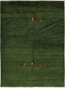 Габбех Персия ковер AXVZN967