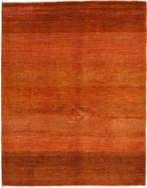 Gabbeh Persia carpet AXVZN885