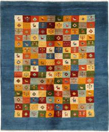 Gabbeh Perzsa szőnyeg AXVZN865