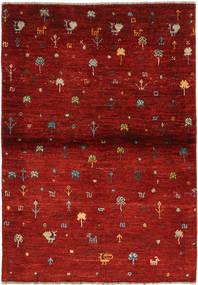 Gabbeh Persia carpet AXVZN43